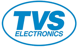 TVS Electronice